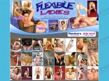 Flexible Ledies