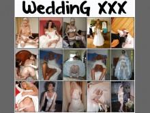 Wedding XXX