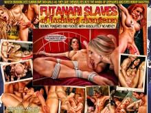 Futanari Slaves Of Fucking Dungeon