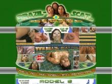 Brazil Scat