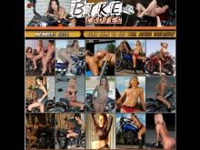 Bike Ledies