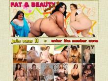 Fat & Beauty-chapter 2